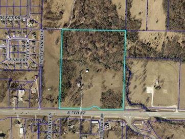 4097 East 7th Street Joplin, MO 64801 - Image