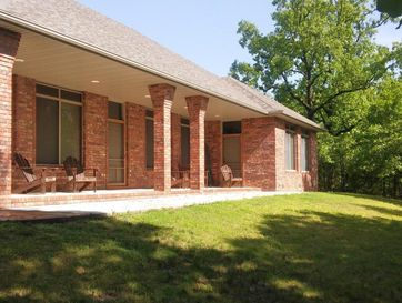 288 Matherly Road Protem, MO 65733 - Image 1