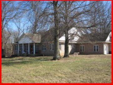 18428 East 1450 Rd Stockton, MO 65785 - Image 1