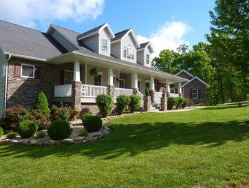 636 Woods Ridge Drive Highlandville, MO 65669 - Image 1