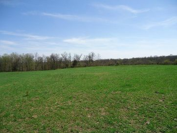 1562 Hwy B Mansfield, MO 65704 - Image 1