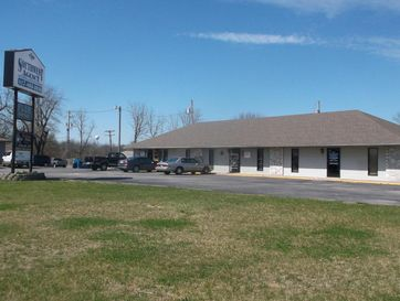 603 East Logan Marionville, MO 65705 - Image 1