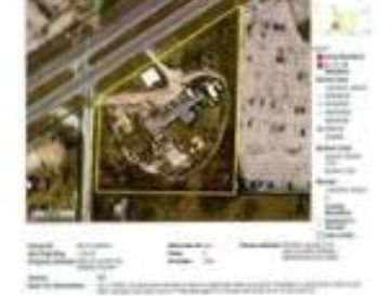 5800 West Us Highway 60 Brookline, MO 65619 - Image