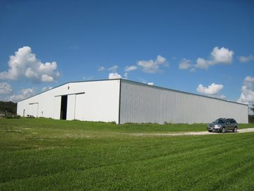 01 Pleasant Grove Road Fordland, MO 65652 - Image 1