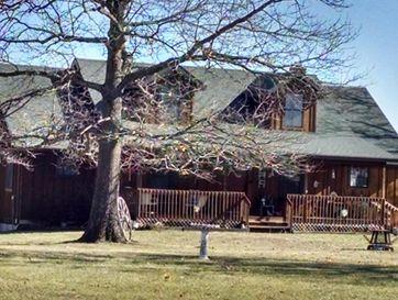 4444 Stewart Creek Road Bruner, MO 65620 - Image 1