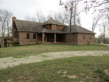 40 Private Road 1097 Monett, MO 65708 - Image 1