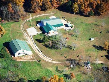 Box 305 Rural Route 72 Norwood, MO 65717 - Image 1
