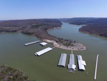 20515 Boat Dock Road Omaha, AR 72662 - Image 1