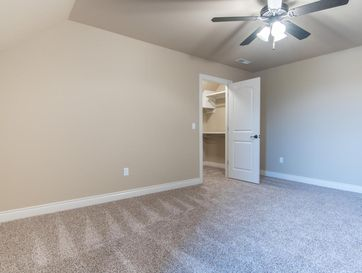 Photo of 3810 East Cherry St    #23
