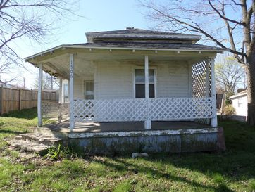 1506 Main Street Collins, MO 64738 - Image 1