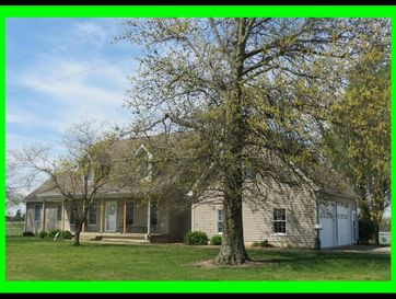 8465 Southeast Mm Highway Collins, MO 64738 - Image 1