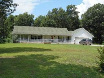 7930 Southeast 600 Road Collins, MO 64738 - Image 1