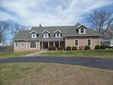 1515 Baker Lane Cassville, MO 65625 - Image 1