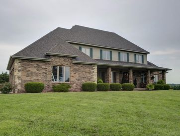 3491 State Hwy 125 Sparta, MO 65753 - Image 1