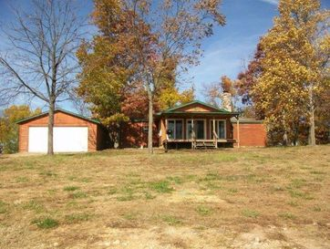 1137 County Road 603 Gainesville, MO 65655 - Image 1