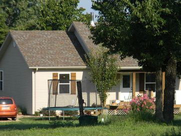 3241 South 220th Road Goodson, MO 65663 - Image 1