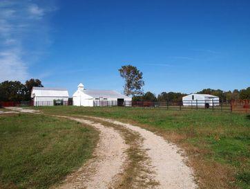 Hc 1 Box 1610 Tecumseh, MO 65760 - Image 1