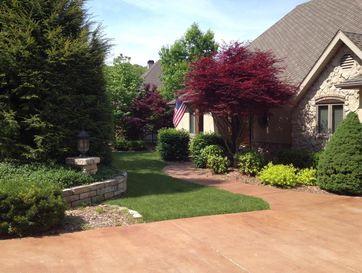 227 Amanda Road Ridgedale, MO 65739 - Image 1