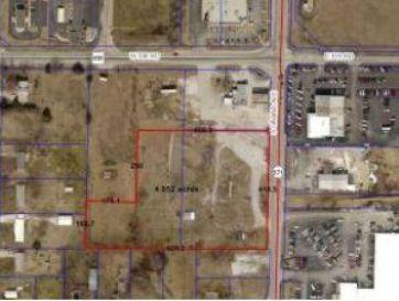 2835 South Grand Avenue Carthage, MO 64836 - Image