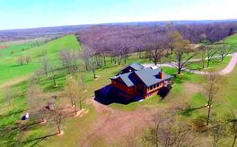 Photo Of 18257 State Highway C Cassville, MO 65625