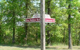 Photo Of 7 Fox Hollow Branson West, MO 65737