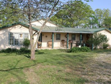 117 Westwind Road Elkland, MO 65644 - Image 1