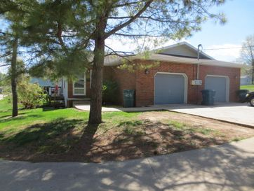 401 West Logan Street Monett, MO 65708 - Image 1