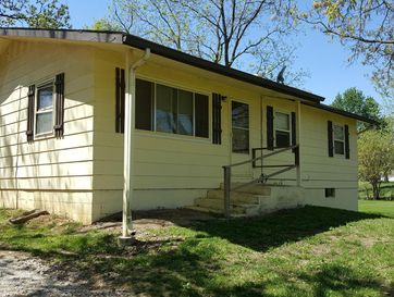 10405 State Highway U Butterfield, MO 65625 - Image 1