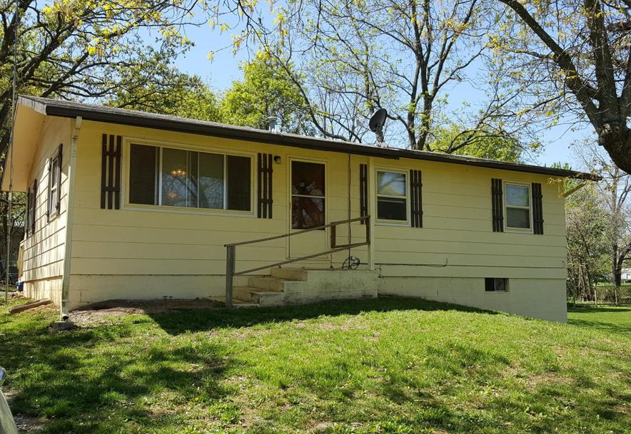 10405 State Highway U Butterfield, MO 65625 - Photo 2
