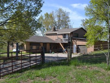 2493 State Highway 5 Squires, MO 65755 - Image 1