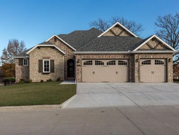 8700 West Interlochen Drive Nixa, MO 65714 - Image 1