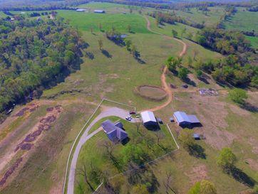 24818 Farm Road 1045 Washburn, MO 65772 - Image 1