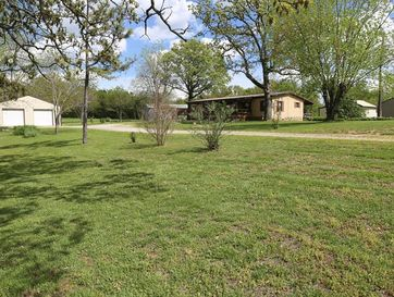 1028 State Route AA Gainesville, MO 65655 - Image 1