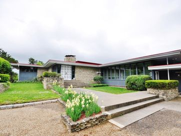 403 State Hwy 176 Forsyth, MO 65653 - Image 1