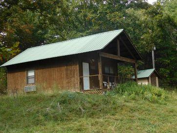 216 Retreat Lane Thornfield, MO 65762 - Image 1