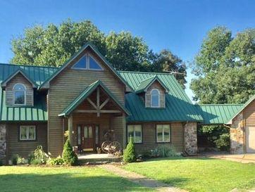 8420 North Farm Road 117 Willard, MO 65781 - Image 1