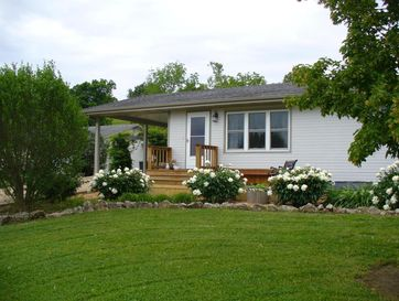 5860 State Highway T Gainesville, MO 65655 - Image 1