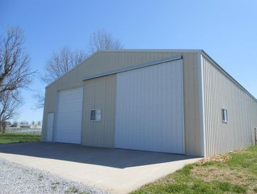 7457 State Hwy B Purdy, MO 65734 - Image 1