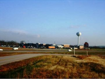 Sw Corner Hwy 65/Hwy F Ozark, MO 65721 - Image