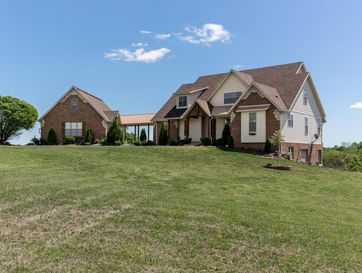 9192 North Farm Road 99 Willard, MO 65781 - Image 1