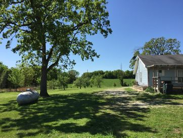 7260 Southeast 575 Road Collins, MO 64738 - Image 1