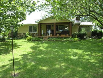 5820 Lawrence 1195 Miller, MO 65707 - Image 1