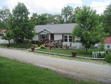 Hc79bx1385 Bastion Lane Pittsburg, MO 65724 - Image 1