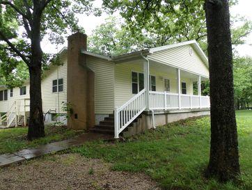 9550 Northeast 300 Road Osceola, MO 64776 - Image 1