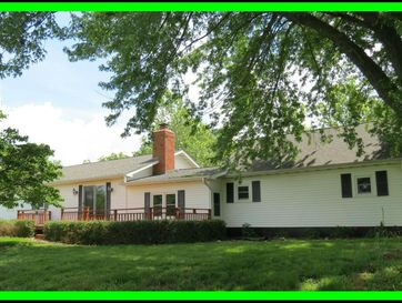 456 East 345th Road Humansville, MO 65674 - Image 1