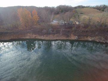 1109 Tecumseh Creek Road Tecumseh, MO 65760 - Image 1