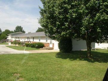 621 West Meadowview Drive Nixa, MO 65714 - Image 1