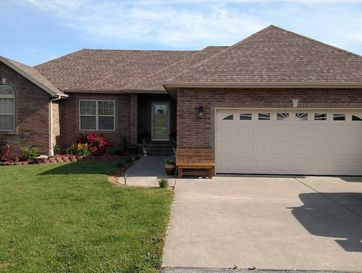 336 Fieldstone Road Clever, MO 65631 - Image 1