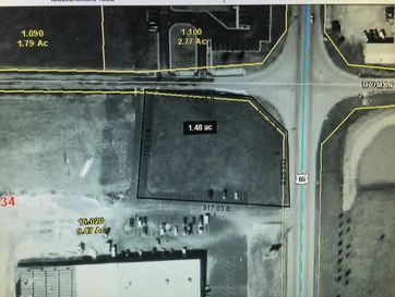 0 South Highway 65 And Truman Buffalo, MO 65622 - Image