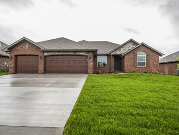 5636 South Cottonwood Drive Lot 42 Battlefield, MO 65619 - Image 1